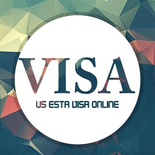 ESTA US Visa Application Online