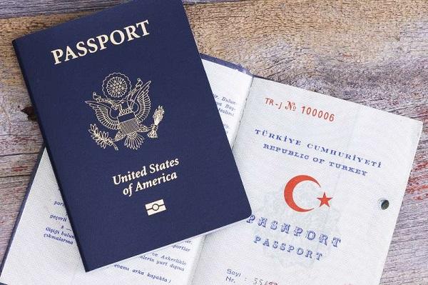 us visa on arrival