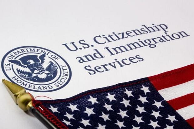 us visa waiver programme