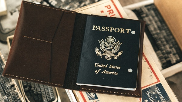 what is a us tourist visa