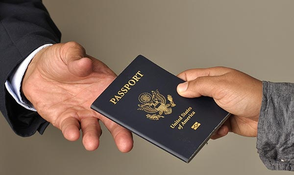 US ESTA Visa for Czech Republic