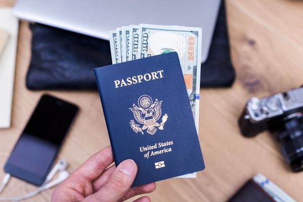 esta visa